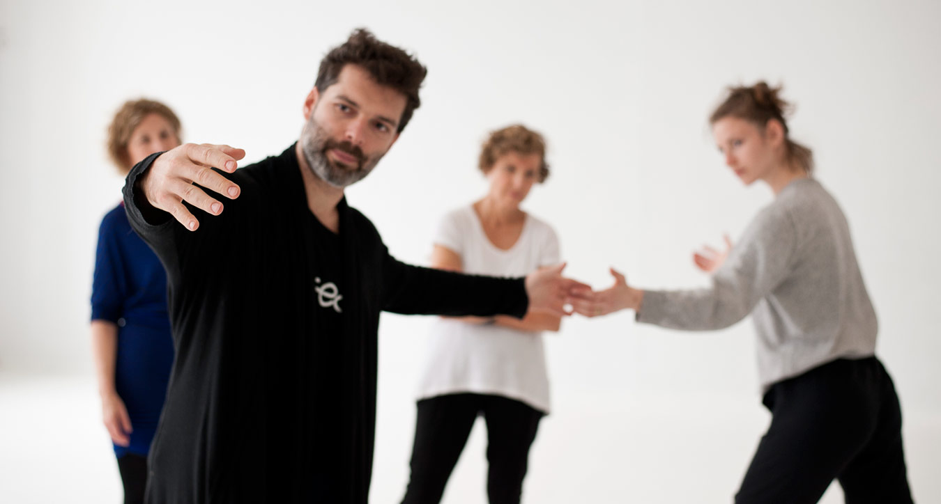 dance-and-being-art-project-melbourne5