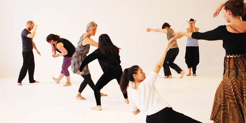 dance-and-being-art-project-8